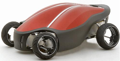 Automotive Plastic Part Design Seminars