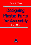 Designing Plastics Parts for Assembly